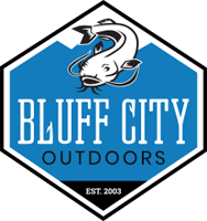 Bluff City Tackle
