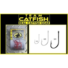 Team Catfish TC73 Jackhammer hook